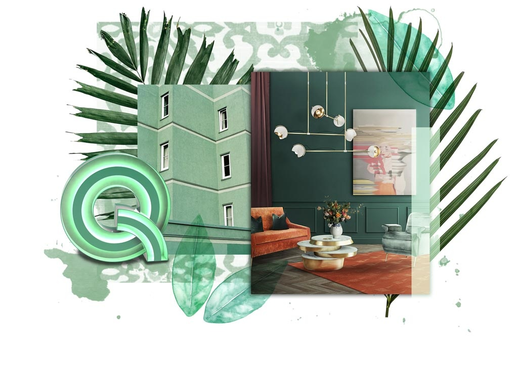 9a2c3409a31 Mint Green :: Pastels Inspiration – Te Esse by Velvet