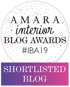 IBA19 shortlisted blog badge